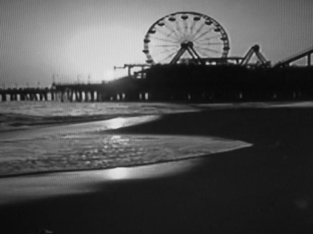 beach w wheel  15.2.14 3