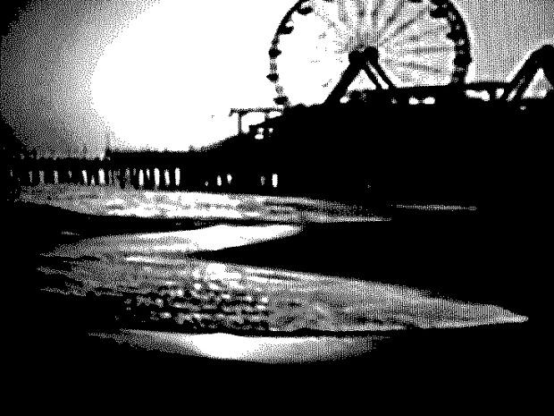 beach w wheel  15.2.14 6