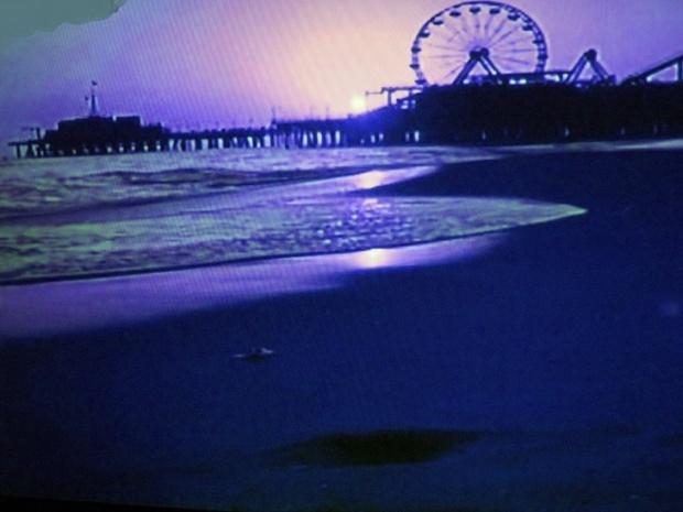 beach w wheel  15.2.14 7