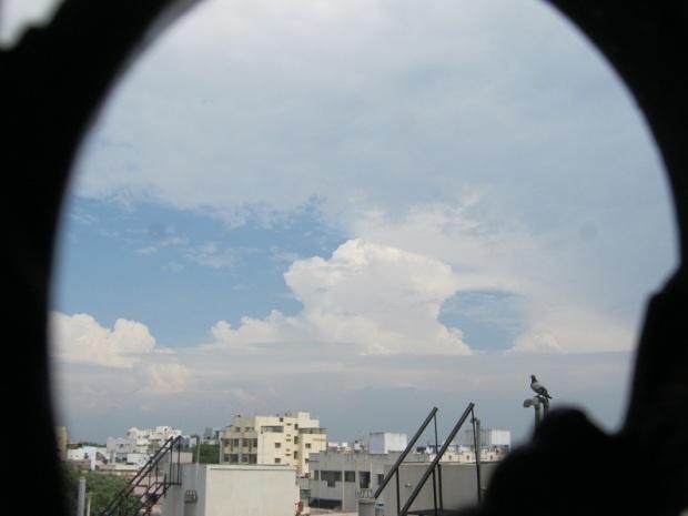 cloudy sky IMG_0006 16.5.15