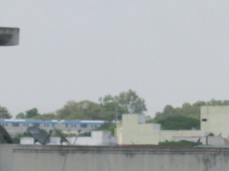 metro IMG_0005 15.5.15