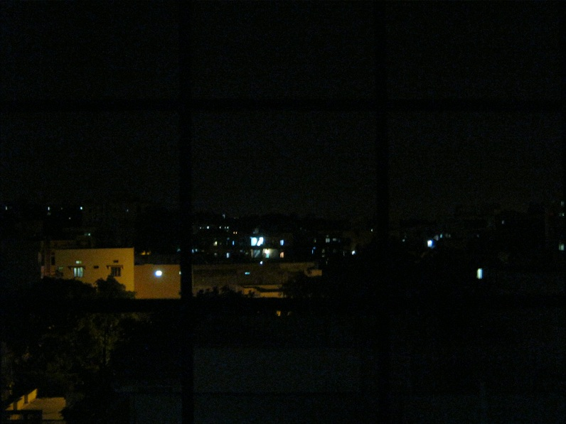 nightshot IMG_0012 25.6.15