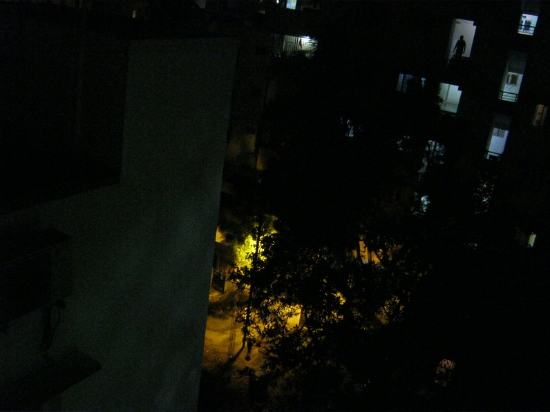 nightshot IMG_0021 10.6.15