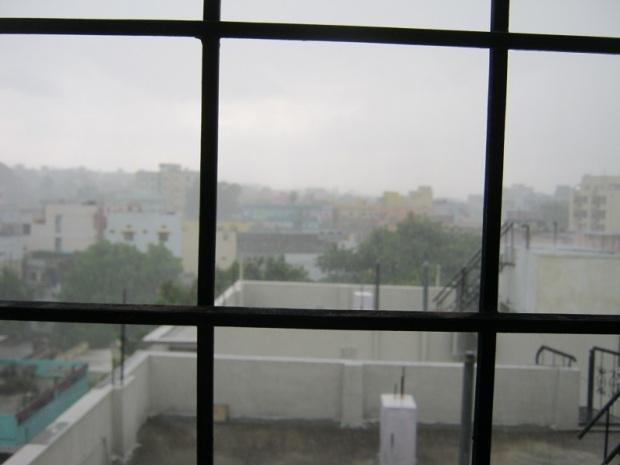 rain IMG_0002 17.6.15