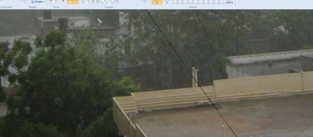 rain IMG_0003 17.6.15 FS