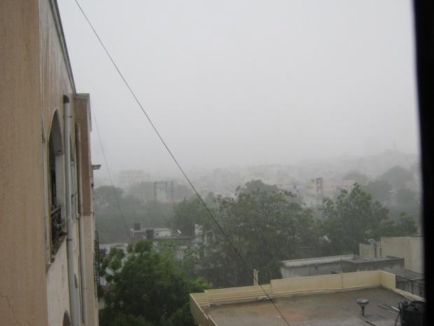 rain IMG_0003 17.6.15