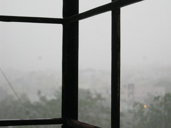 rain IMG_0004 17.6.15