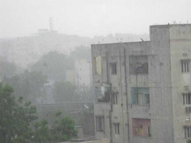 rain IMG_0023 12.6.15
