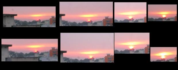 sunrise IMG 7to15 8.6.15