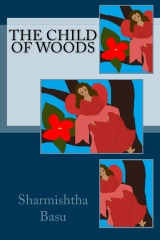 the child of woods
