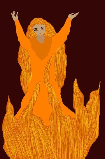 fireborn 15.3.16 2