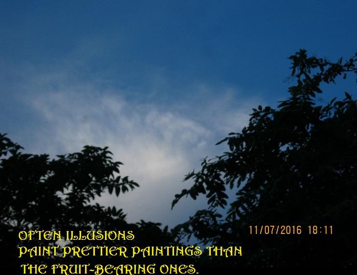 satsen-october-15-10-16